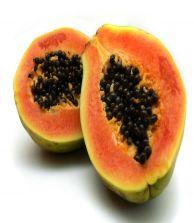 papaya-1024x684